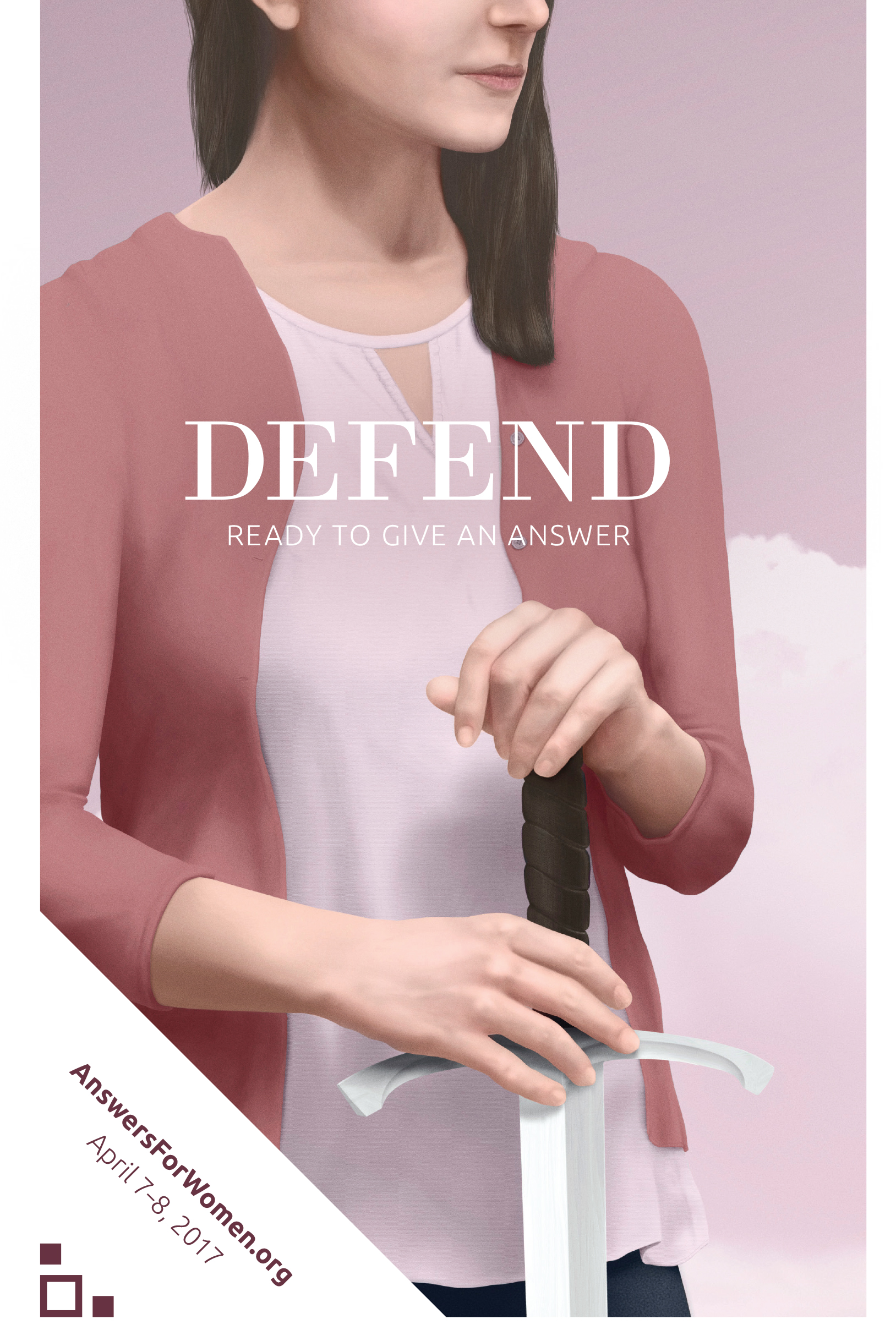 answers-for-women-2017-bulletin-insert (1)-1