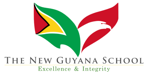 The New Guyana School