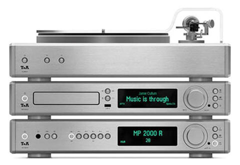 Profitable Audio Component And Stereo Retailer In GTA