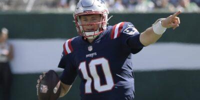 Photo: NFL.com