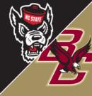 Boston College preview: No. 22 NC State (4-1) @ Boston College (4-1)