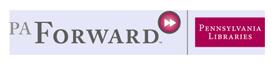 PA Forward