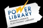 Delco Power Library