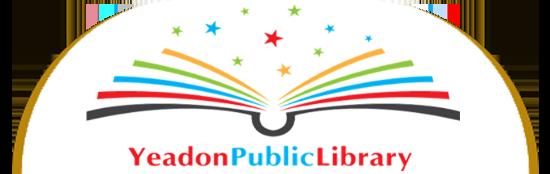 Yeadon Public Library