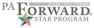 PA Forward Star Program - Silver