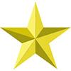 5 star child care chapel hill