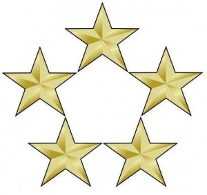 5 star preschool durham