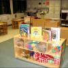 Children's Campus Daycare