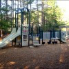 Chapel Hill Playground