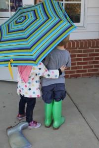 North Carolina Preschool Programs