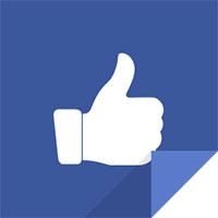 Like Children's Campus on Facebook