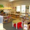 Play Space Children's Campus