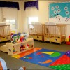 Children's Campus at Southpoint Classroom