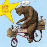 best-preschool-durham-county