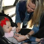 infant-carseat-safety