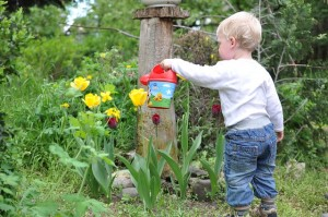 toddler-chores