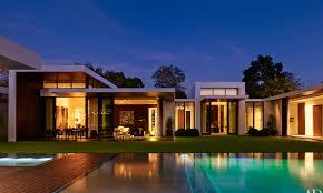 FL Home 07