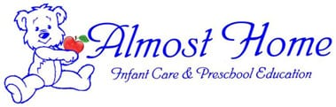 Almost Home Infant Care & Preschool