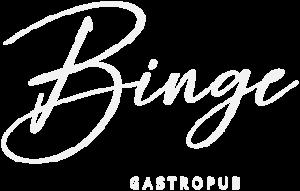 binge-gastropub