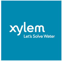 Xylem Industrial Solutions