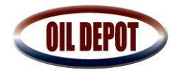Oil Depotinc