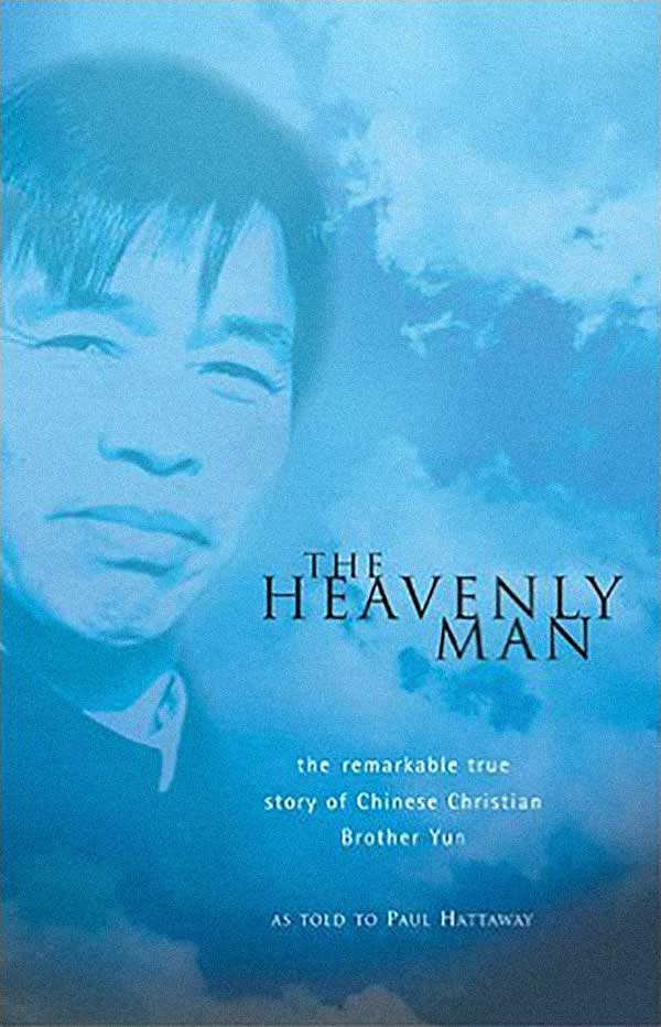 A dramatic autobiography of one of China's dedicated, courageous, and intensely persecuted house church leaders.