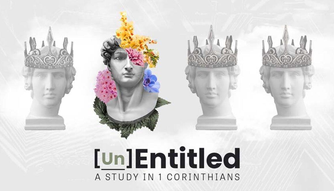 UnEntitled title