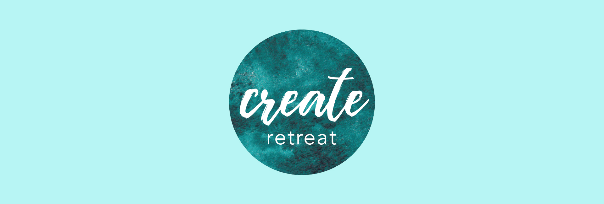 create header new