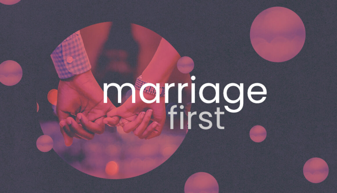 featured marriage retreat
