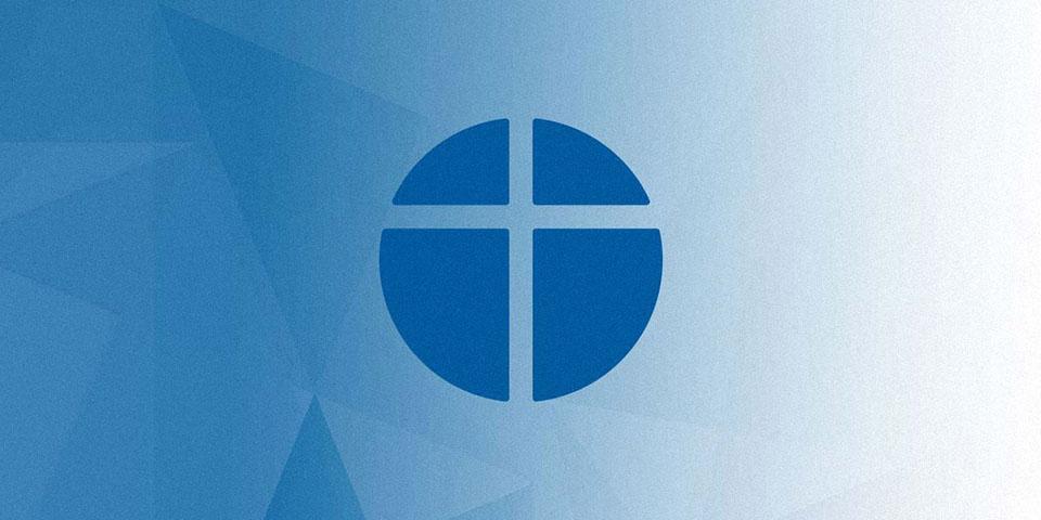Faith Forums