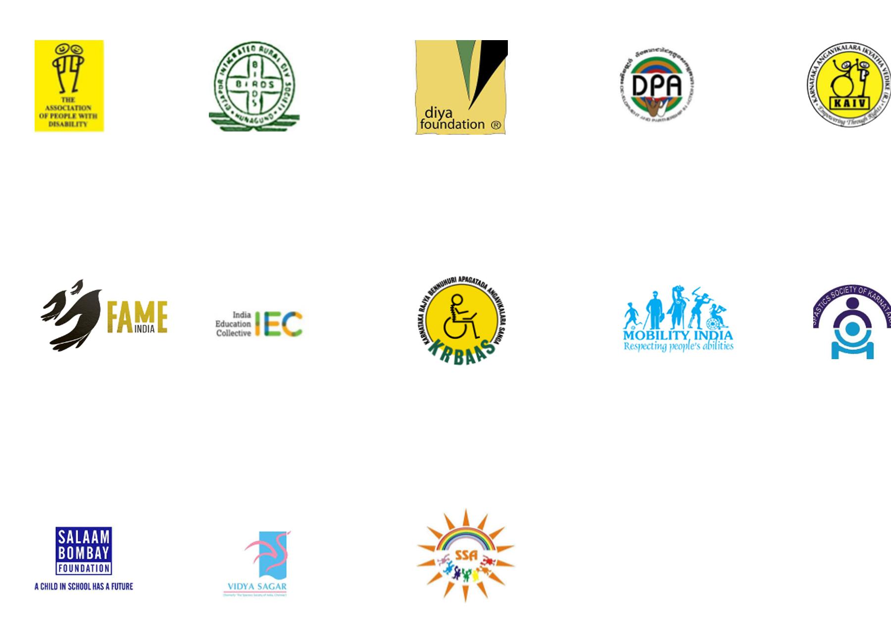 Dhwani NGO