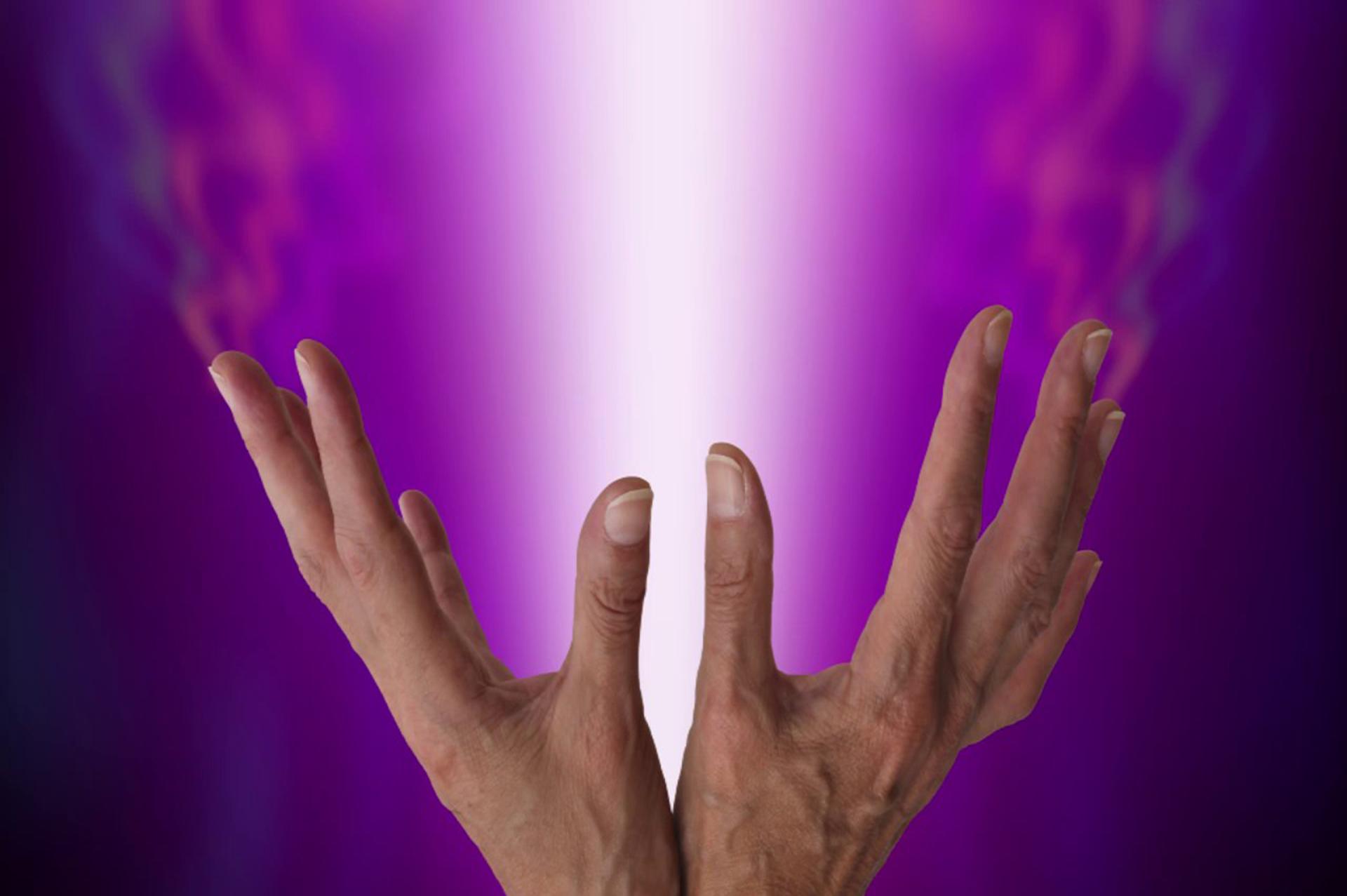 handstoheal-large