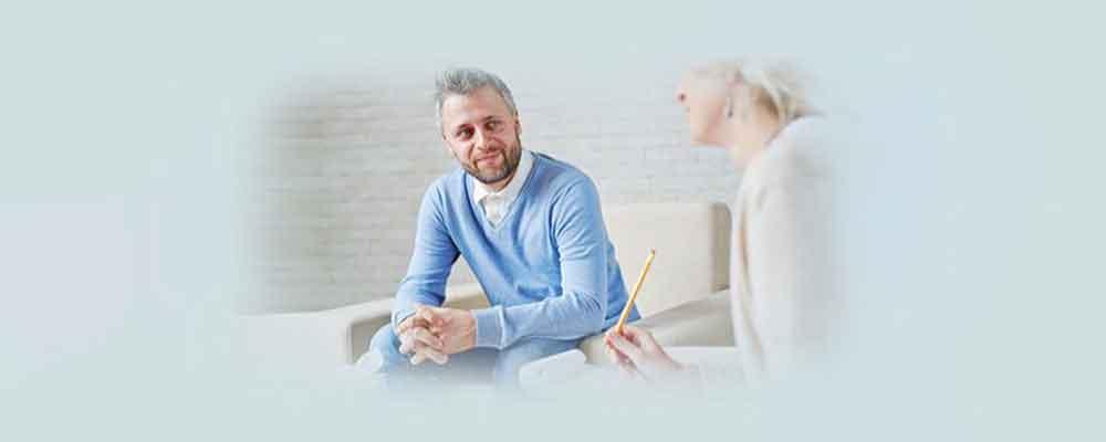 individual-therapy-main-image