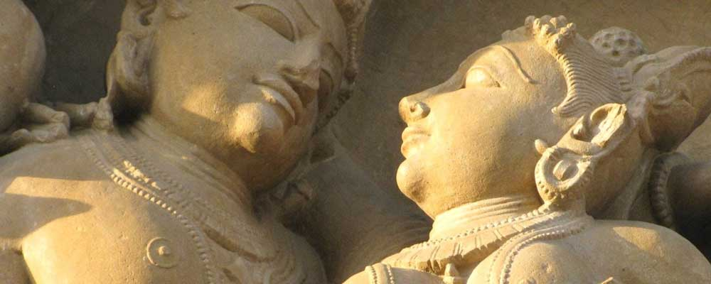 Khujraho-Temple-love-god-sex-image