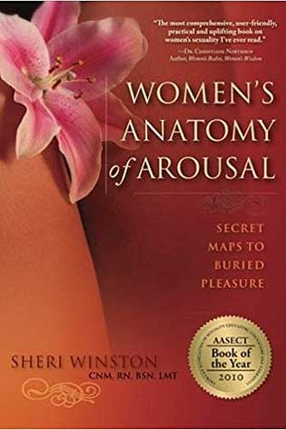 womens-anatomy-of-arousal-book-cover-image
