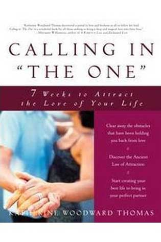calling-in-the-one-book-cover-image