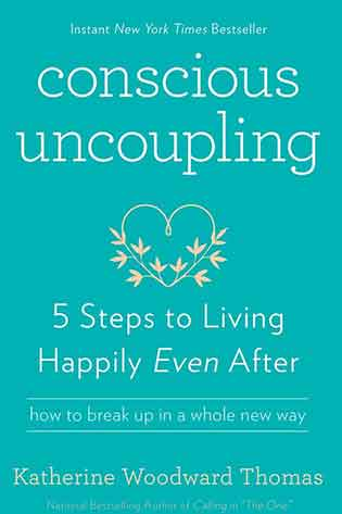 concious-uncoupling-book-cover-image