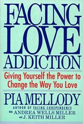 facing-love-addiction-book-cover
