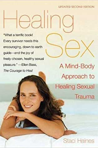 healing-sex-book-cover-image