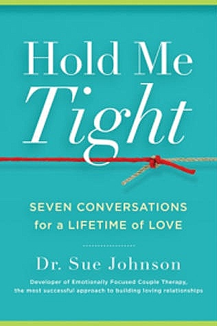 hold-me-tight-book-cover-image