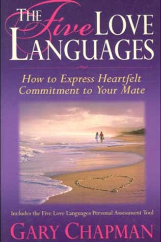 The-five-love-languages-book-cover-image