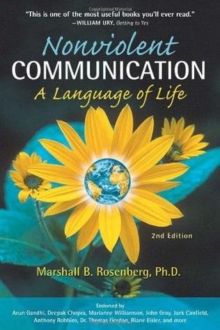 Nonviolent-communication-book-cover-image