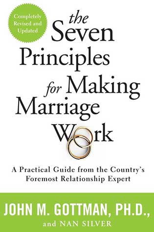the-seven-principles-for-making-marriage-work-book-cover-image
