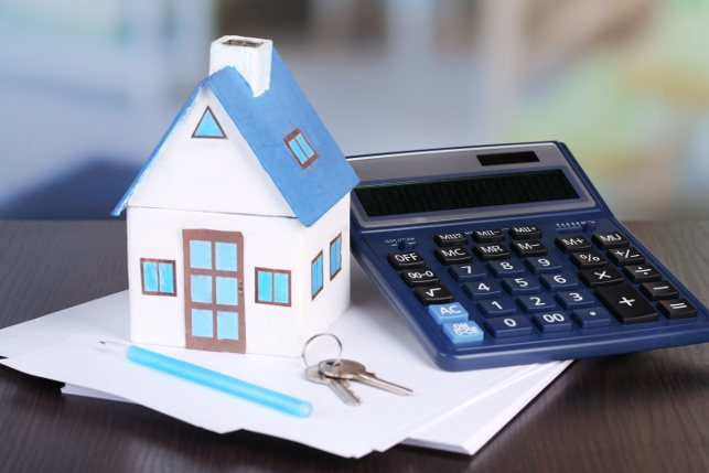Credit Scores and First Time Homebuyers