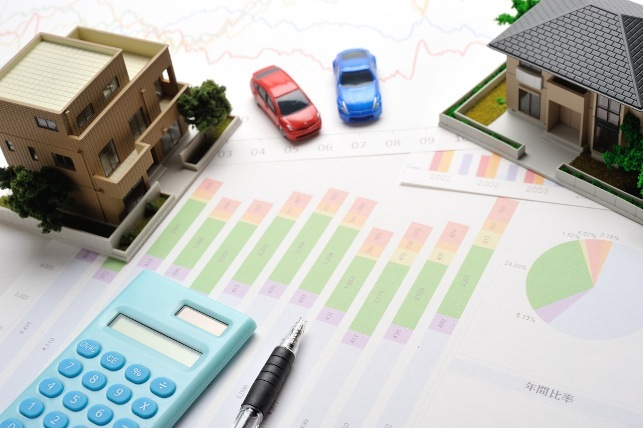 The Top Three Reasons to Get an Adjustable Rate Loan…