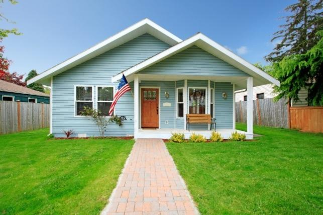 VA Home Loans - Thousand Oaks Mortgage Company