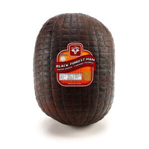 El Toro Black Forest Ham