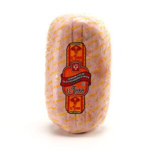 El Toro Old Fashioned Ham / Jamon Viejo