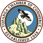 Topanga Chamber of Commerce