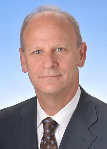 Joshua Zimmerman, MD